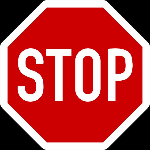 Sauvez l'économie européenne… arrêtez les sanctions ! Maintenant !